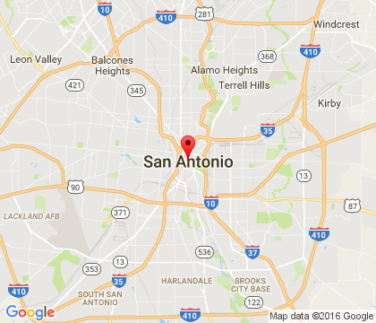 Super Locksmith Service San Antonio, TX 210-780-7332